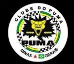 logomarca-do-clube-do-puma-mg
