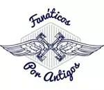 fanaticos_logo