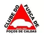 logo_fusca_pocos