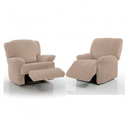 fauteuil covers relax maxihousses