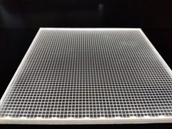 LED Light Sheets