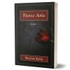 3D-Fierce-Aria-blog