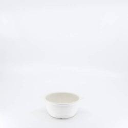 Pacific Pottery Hostessware 205 Ramekin White