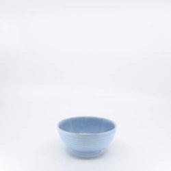 Pacific Pottery Hostessware 36R Bowl Delph