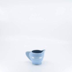 Pacific Pottery Hostessware 449 Demi Creamer Delph