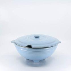 Pacific Pottery Hostessware 604 Tureen Delph