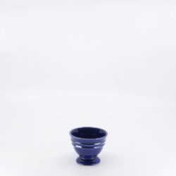 Pacific Pottery Hostessware 651 Cocktail Cup Pacblue