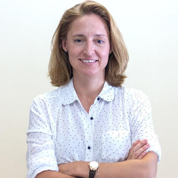 Manuela Parias Conradi
