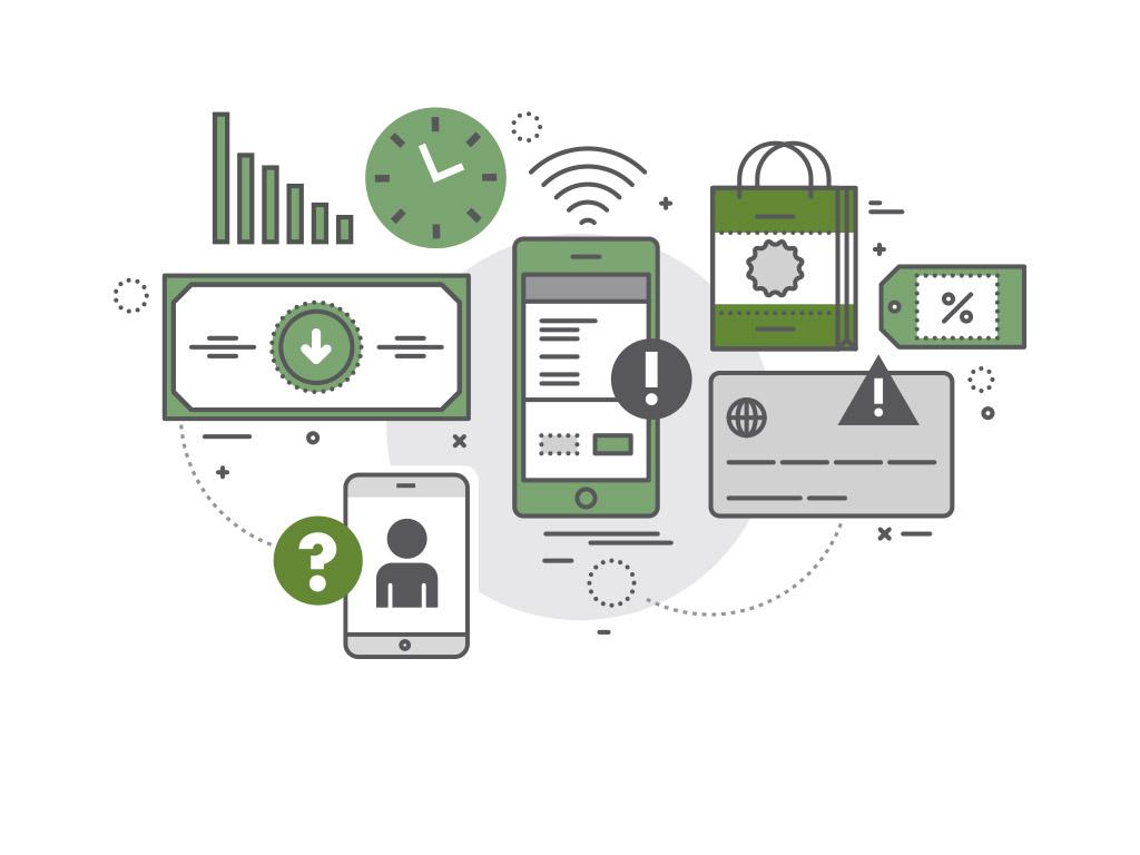 Desafios de um e-commerce B2B