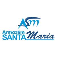 Armazém Santa Maria - Amapá