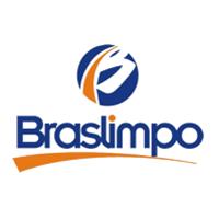 Braslimpo - São Paulo
