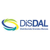 Disdal - Distrito Federal
