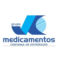 JC Medicamentos - Goiás