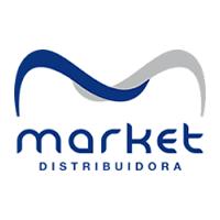 Market Distribuidora - Amazonas