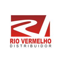 Rio Vermelho Distribuidor - Goiás