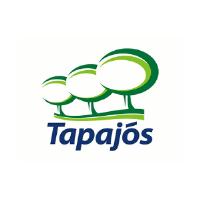 Tapajós Distribuidora - Amazonas