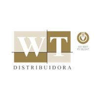 WT Distribuidora - Ceará