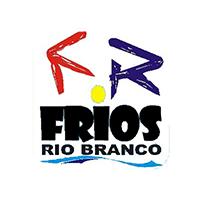 Frios Rio Branco - Roraima