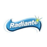 Radiante - Sergipe
