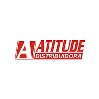 Atitude Distribuidora - RJ