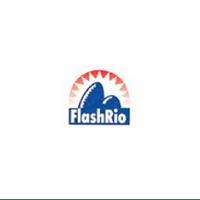 Flash Rio - RJ