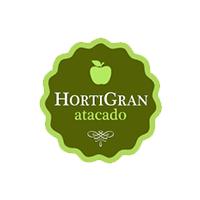 Cliente Máxima Sistemas Hortigram Atacado - RO