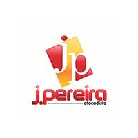 J. Pereira Atacadista - SP