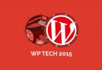 wp-tech-2015