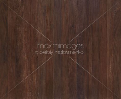 Stock photo  Dark brown mahogany wood texture background     Stock photo of Dark brown mahogany wood texture background