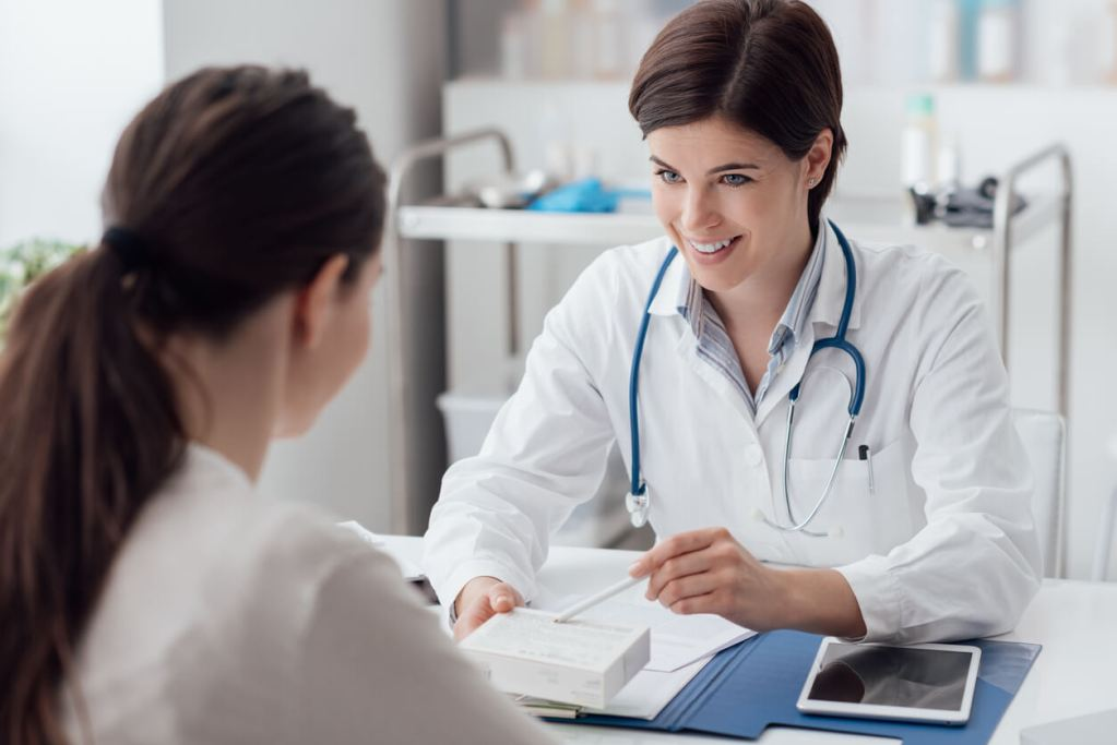 How Patient Collaboration Can Help Your Practice Excel