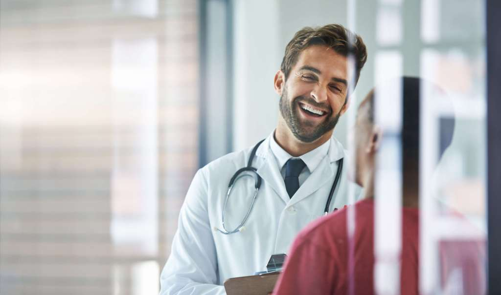Why Customer Service is Important to Your Medical Practice