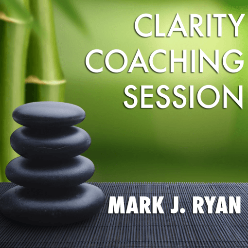 Clarity NLP Coaching