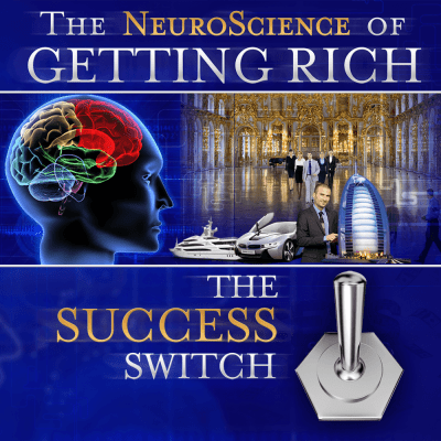 success-switch