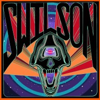 REVIEW: SWILSON - SWILSON (2018)