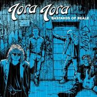 REVIEW: TORA TORA - BASTARDS OF BEALE (2019)