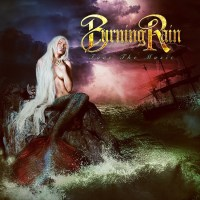 REVIEW: BURNING RAIN - FACE THE MUSIC (2019)