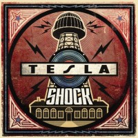 REVIEW: TESLA - SHOCK (2019)