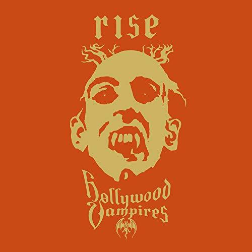 """Résultat de recherche d'images pour """"hollywood vampires rise"""""""