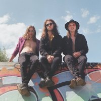 BAND OF THE DAY: KING BULL