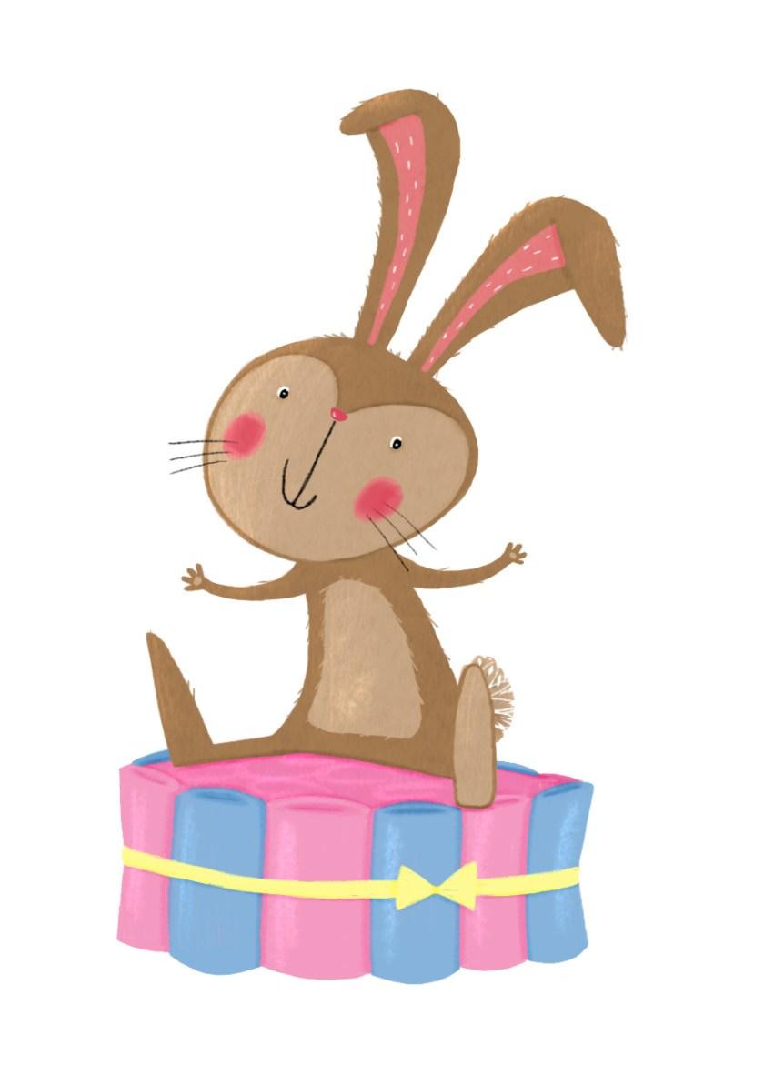 bundles_bunny