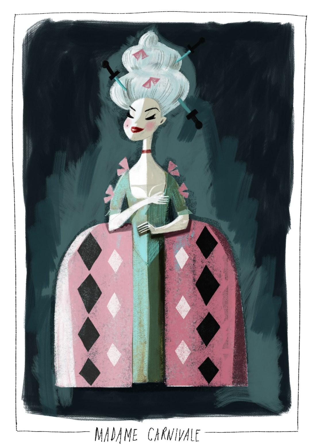 madame carnivale_.jpg