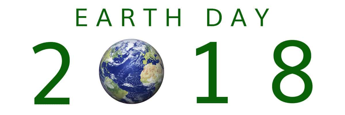 earth-day-graphic