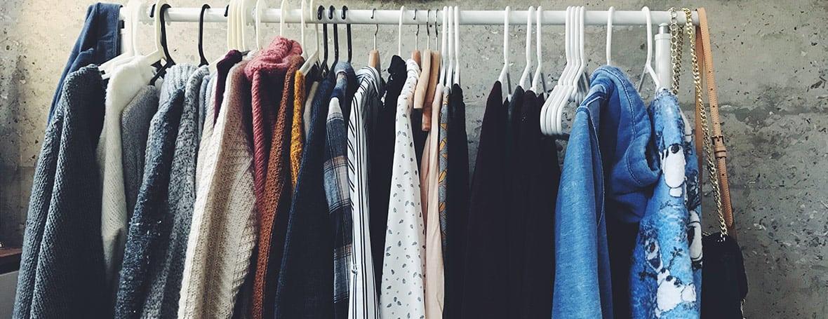textile-waste-blog