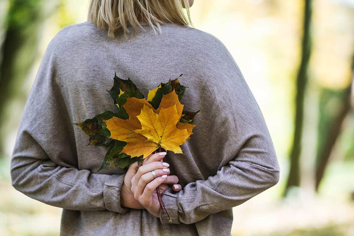 fall-fabric-care-tips