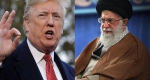 Attaullah khamenei