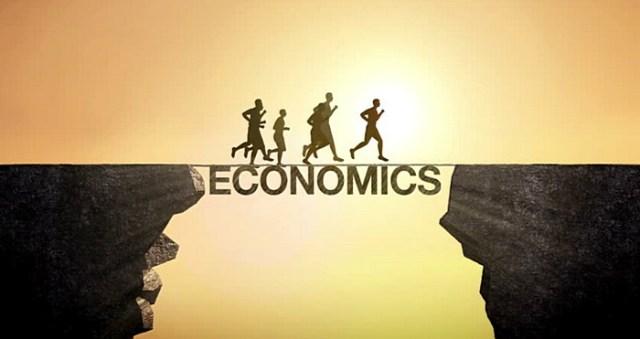 Tujuan Ekonomi Manajerial