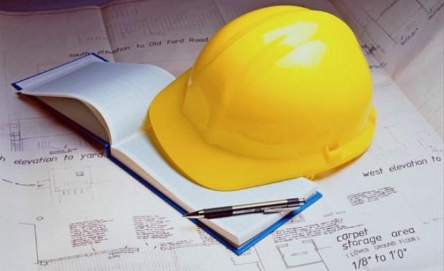 Tujuan Manajemen Konstruksi