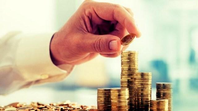 Faktor-Faktor Pemberian Remunerasi