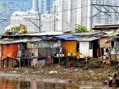 Pengertian Kesenjangan Sosial
