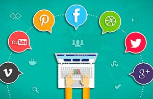 Pengertian Manajemen Media Online